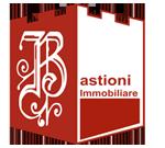 Immobiliare Bastioni Pescara